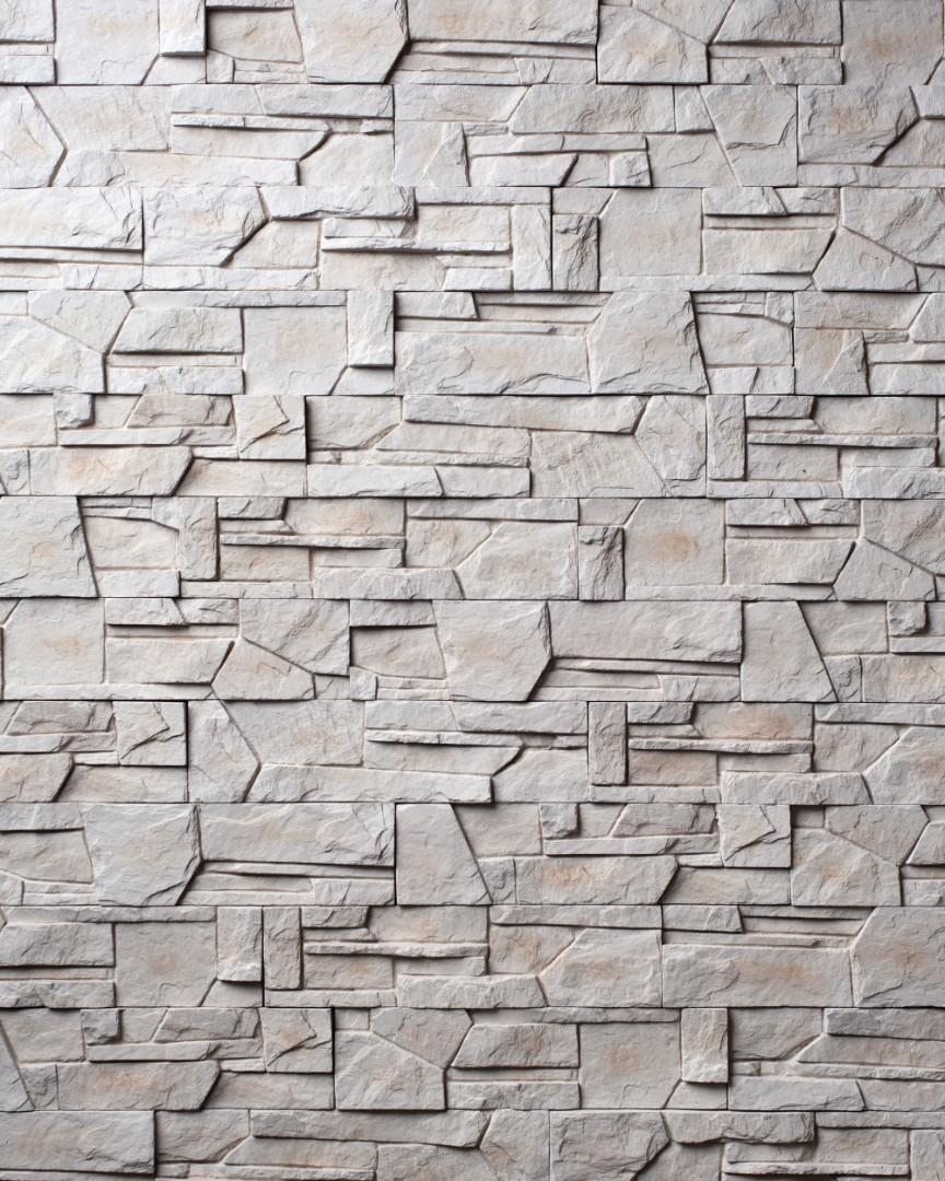 каменная груда 1005