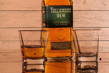 irish-wiskey