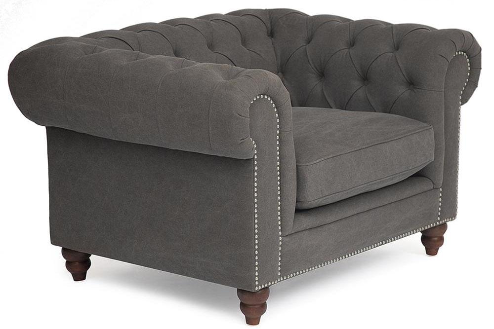 chesterfield grey