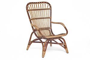 кресло купить в Самаре