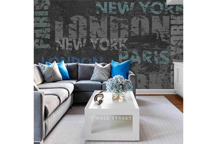 gray-wall