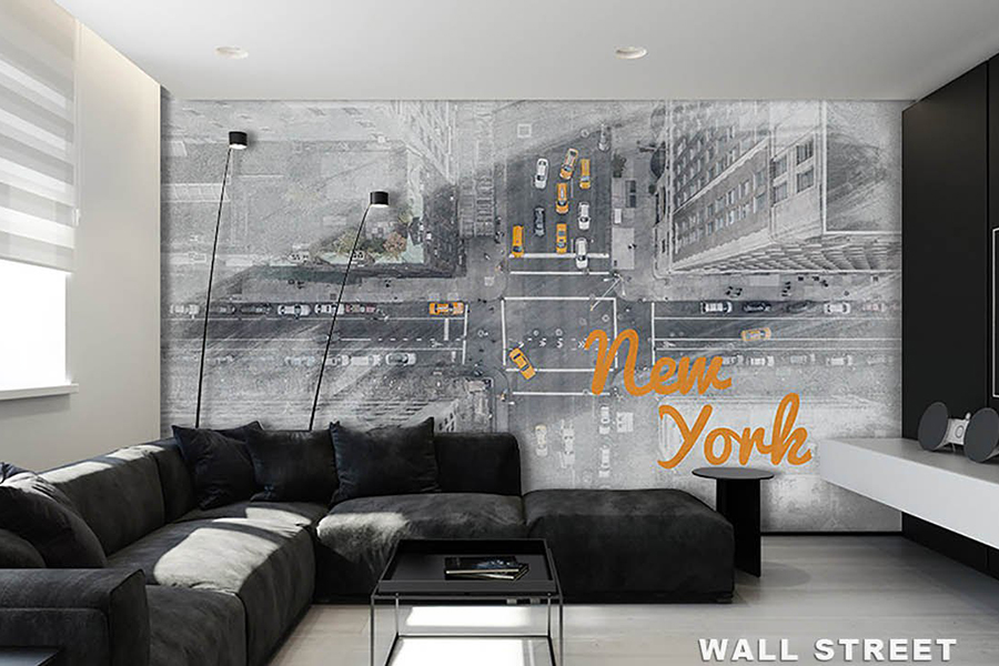NY-City