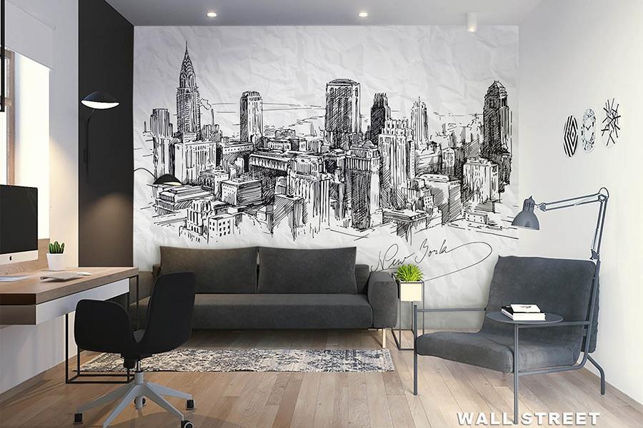 Sketch-NY