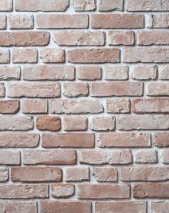 для отделки стен