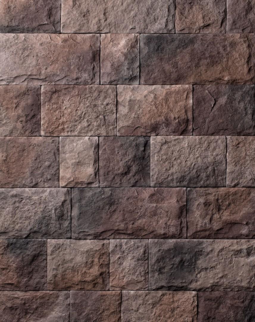 камень в наличии