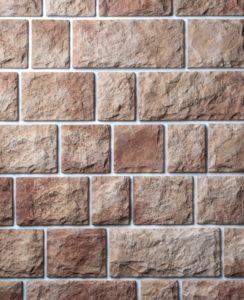 большой камень плитка