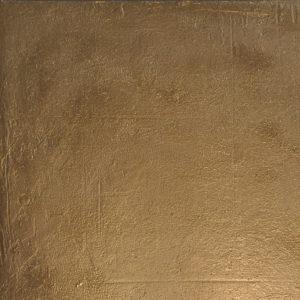 Metal gold 29