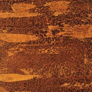 Metal Rust 17