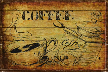 coffe-cap