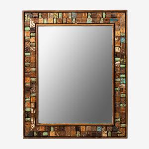 Sarika Mirror 1